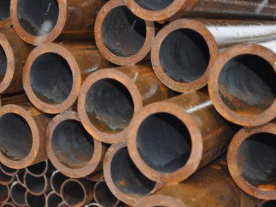Труба бесшовная 70х12 мм ГОСТ 8732-78 ст. 20