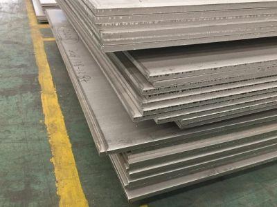 Лист стальной 8 мм сталь 09Г2С, 17Г1С