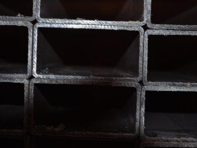 Труба прямоугольная профильная 240х160х8 мм