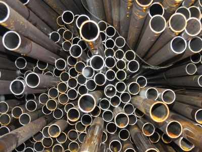 Труба бесшовная 14х2.5 мм Гост 8734-75