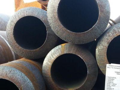 Труба бесшовная 95х22 мм ГОСТ 8732-78 ст. 20