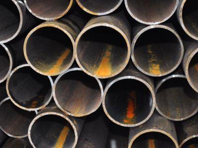 Труба бесшовная 73х4 мм ГОСТ 8732-78 ст. 20