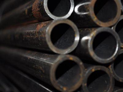 Труба бесшовная 48х7 мм ГОСТ 8732-78 ст. 20