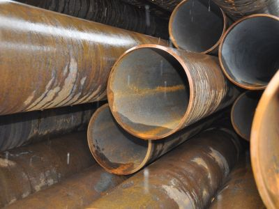 Труба бесшовная 146х18 мм ГОСТ 8732-78 ст. 20