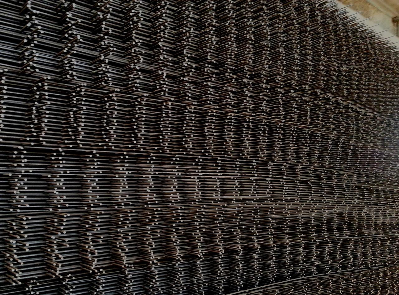 Купить сетка для бетона определение коэффициента уплотнения бетонной смеси гост
